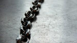 chain-690088_1280