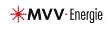 logoMVV